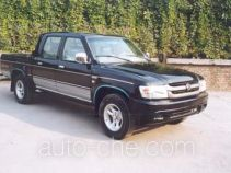 Great Wall CC1021LSR crew cab pickup truck