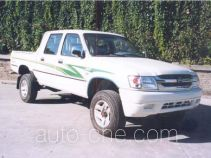 Great Wall CC1021LSY crew cab pickup truck