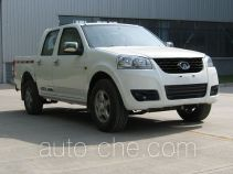 Great Wall CC1021PS0J pickup truck
