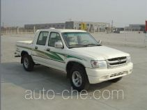 Great Wall CC1022SY crew cab pickup truck