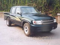 Great Wall CC1022SR crew cab pickup truck