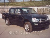 Great Wall CC1026S crew cab pickup truck
