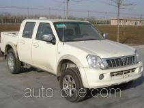 Great Wall CC5026JLS-C3 driver training vehicle