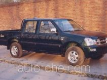 Great Wall CC1026SC crew cab pickup truck