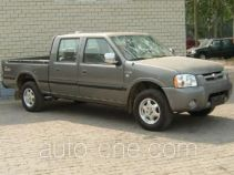Great Wall CC1027A crew cab pickup truck