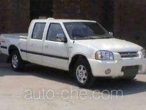 Great Wall CC5027JLA-C3 driver training vehicle