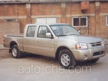 Great Wall CC1027AC crew cab pickup truck