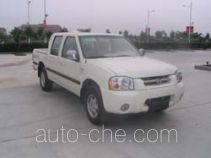 Great Wall CC1027AX crew cab pickup truck