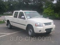Great Wall CC1027AX1 crew cab pickup truck