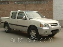 Great Wall CC1027S crew cab pickup truck
