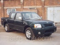 Great Wall crew cab pickup truck