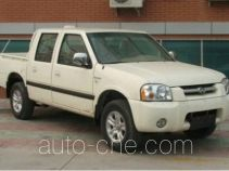 Great Wall CC5027JLSK driver training vehicle