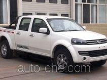 Great Wall CC1031PA2G pickup truck