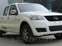 Great Wall CC1031PA4K pickup truck