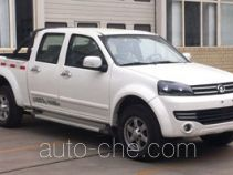 Great Wall CC1031PA4R pickup truck