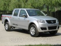 Great Wall CC1031PA6L pickup truck