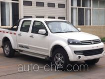 Great Wall CC1031PA6R pickup truck