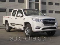 Great Wall CC1031PB29 pickup truck