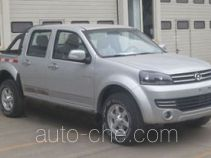 Great Wall CC1021PS0G pickup truck