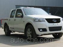 Great Wall CC1031PS4S pickup truck