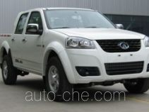 Great Wall CC1031PS6J pickup truck