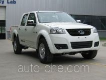 Great Wall CC1031PS6L pickup truck
