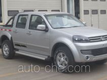 Great Wall CC1031PS6R pickup truck