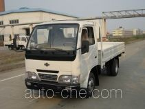 Changchai CC2310-1 low-speed vehicle