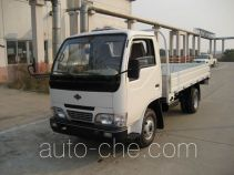 Changchai CC2310 low-speed vehicle