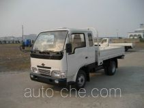 Changchai CC2310P low-speed vehicle