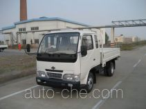 Changchai CC2310P1 low-speed vehicle