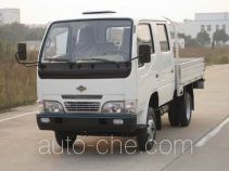 Changchai CC2310W low-speed vehicle