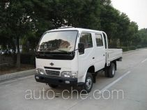 Changchai CC2310W1 low-speed vehicle