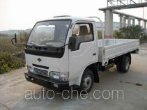 Changchai CC2810 low-speed vehicle