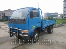 Changchai CC2815Ⅱ low-speed vehicle