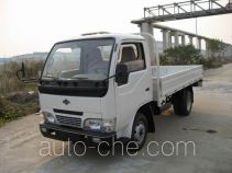 Changchai CC4010 low-speed vehicle