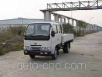 Changchai CC4010P low-speed vehicle