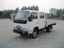 Changchai CC4010W low-speed vehicle