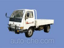 Changchai CC4015 low-speed vehicle