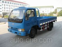 Changchai CC4015-1Ⅱ low-speed vehicle