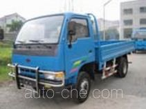 Changchai CC4015II low-speed vehicle