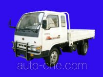 Changchai CC4015P low-speed vehicle