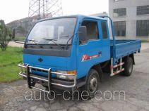 Changchai CC4015PII low-speed vehicle