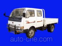 Changchai CC4015W low-speed vehicle