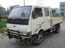 Changchai CC4015WⅡ low-speed vehicle