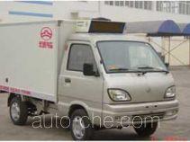 Great Wall CC5010XLC refrigerated truck