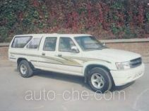 Great Wall CC5020XBY funeral vehicle