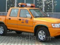 Great Wall CC5021GCDSD41 engineering works vehicle