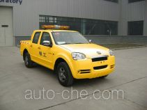 Great Wall CC5021GCPS06 engineering works vehicle