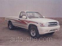 Great Wall CC5021JLC driver training vehicle